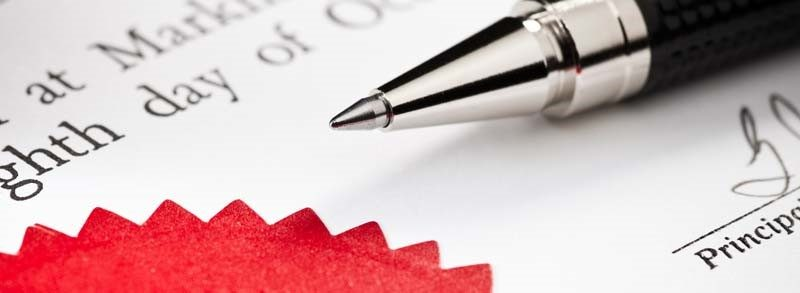 notary faqs